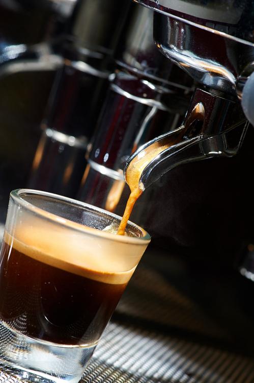cafe fanny ferreira