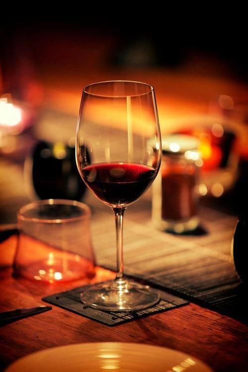 vinos fanny ferreira