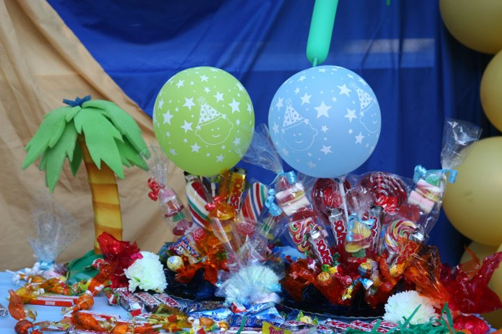 mesas dulces catering fanny ferreira