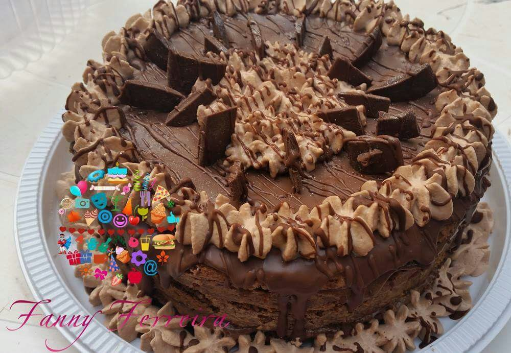 torta fanny ferreira