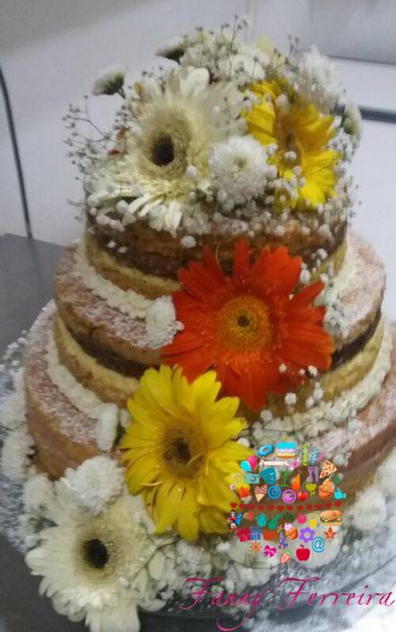 torta boda fanny ferreira