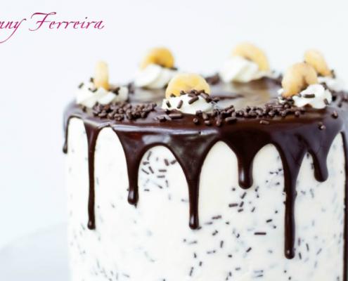 tortas fanny ferreira catering y eventos paraguay