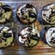 Fanny Ferreira Cupcakes