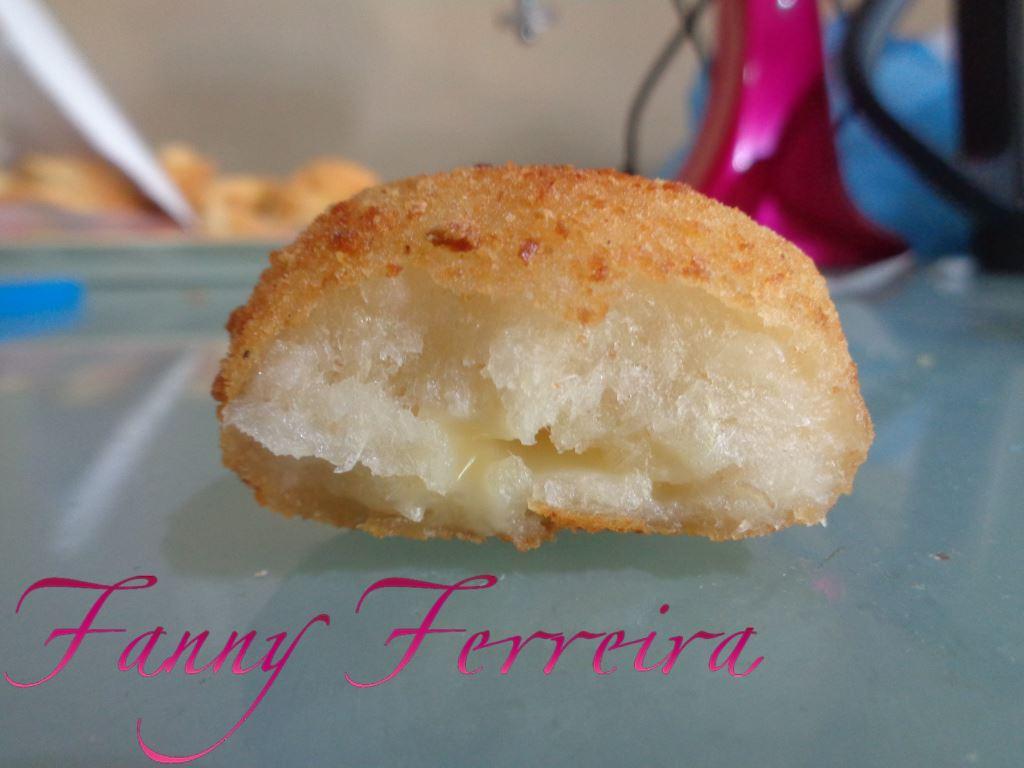 bolitas de queso bocaditos tradicionales tipicos paraguay fanny ferreira