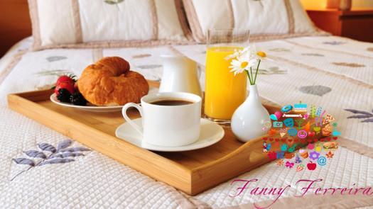 canasta de desayuno fanny ferreira