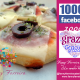 Fanny Ferreira Catering 1000likes
