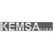 Logo KEMSA