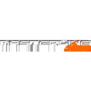 Logo MASTERLINE Group