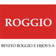 Logo BENITO ROGGIO E HIJOS