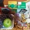 Canasta de desayuno Buenos días Fanny Ferreira Catering y Eventos