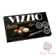Almendras con chocolate VIZZIO MIX 120 gr.